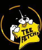 Tee Fetch