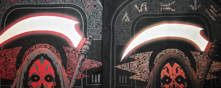 Neatoshop Vs InksterInc Side by Side Print Comparison