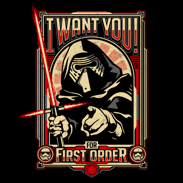 I-Want-You-For-First-Order