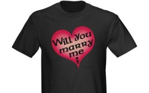 will-you-marry-me-on-tshirt