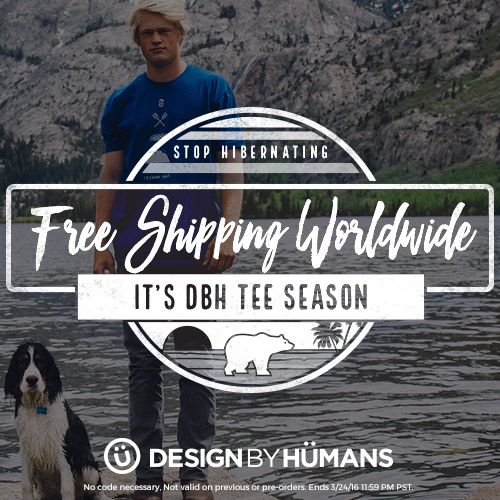 Free Shipping World Wide.