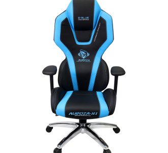 E-Blue Auroza XL Gaming Chair