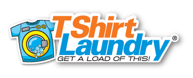 tshirt-laundry-logo