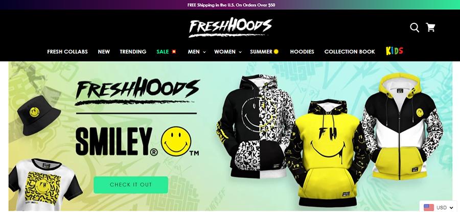 freshhoods_screenshot