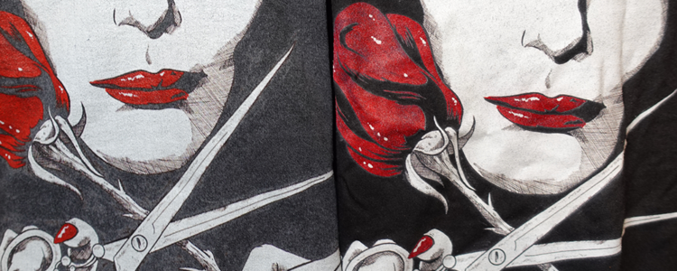 NeatoShop Vs Redbubble Side By Side Print Comparison 4