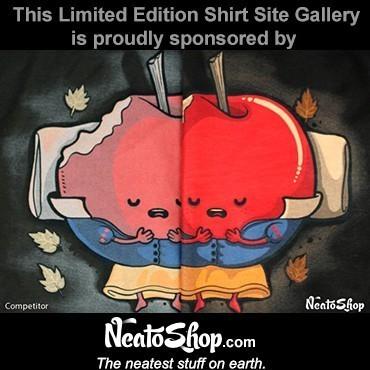 NeatoShop