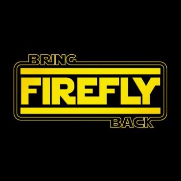 Firefly Tees | Tee Fetch